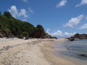 Sosu_beach