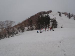 20110503_2